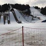 Dorint SportHotel Foto