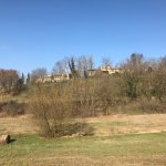 Photo of Agriturismo I Gergoni