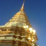 Viang Thapae Resort Foto