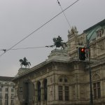 Staatsoper Foto