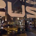 Photo of Zus en Zus