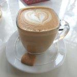 Coffeedelia Foto