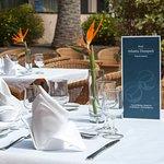 Photo de Hotel Atlantis Dunapark