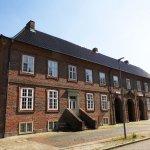 Historisches Hotel Pelli-Hof