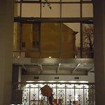Photo of Hotel Museum Budapest