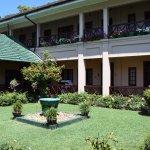 Bandarawela Hotel Foto