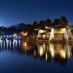 Photo of Orange Hotel - Taichung Park