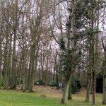 Parc Aux Etoiles