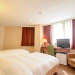 Photo of Orange Hotel - Liouhe
