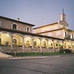 Bodegas Arzuaga-Navarro está ubicada en Valladolid, en plena denominación de Origen Ribera del D