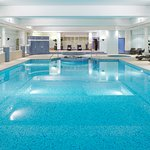 Goodwood Health Club Swimming Pool