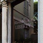 Residence Liberty Foto