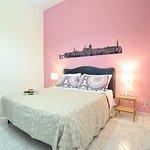 Photo of Bed & Breakfast Da Mila