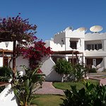 Photo of Swiss Inn Resort