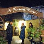 Photo de Les Jardins de l'Estagnol