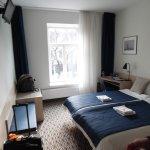 Photo de Kaunas City Hotel