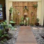 Foto de Bamboo bamboo home stay