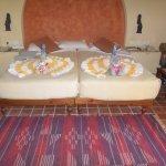 Foto di Marina Lodge at Port Ghalib