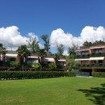 Residence Villalsole Foto