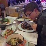 Photo of SCAT Funchal Music Club & Restaurant