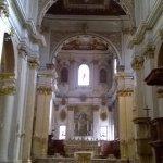 Duomo di Lecce Foto