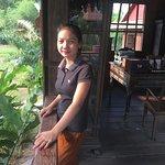 Photo of Rajabori Villas Resort