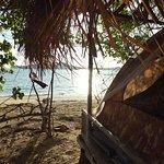Photo of Crusoe Island Beach Camping & Bungalows
