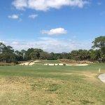 Photo of PGA Golf Club in PGA Village - Wanamaker Course