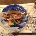 Foto de Guest House Kikugawa
