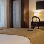 Hotel Born Foto