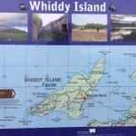 A short trip to Whiddy Island from Bantry is recommended