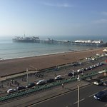 Foto de Drakes Hotel Brighton