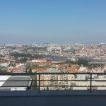 Holiday Inn Porto Gaia Foto
