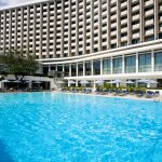Foto de Hilton Athens