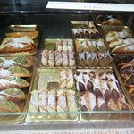 Photo of Pasticceria Minotauro