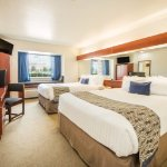 Microtel Inn & Suites by Wyndham Miami Photo