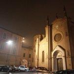 Photo of San Martino Hotel