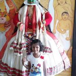 Vasundhara Sarovar Premiere Picture