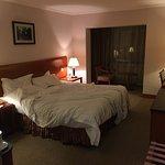 Foto de Yong An Hotel
