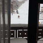 Foto di Hotel Alpenburg