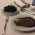 Photo of Ruth's Chris Steak House Tsimshatsui East