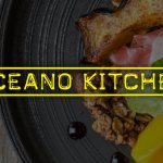 Oceano Kitchen