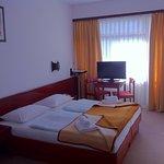 Foto de Hotel Matija Gubec