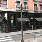 Foto de El Portal Taberna & Wines