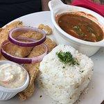 Photo of La Costa Grill