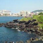 Jeju Golden Bus City Tour