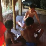 Photo of Embera Village Tours & More