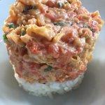 Photo de Kimono Sushi Bar