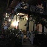 Photo of Sandy House Rawai