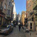 Photo of Guided Istanbul Tours